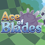 Ace of Blades