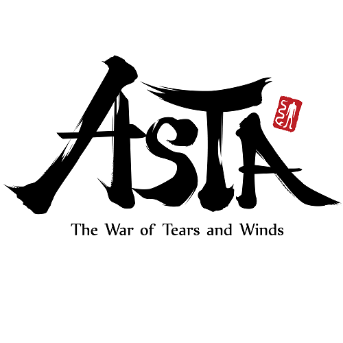 ASTA The War of Tears and Winds