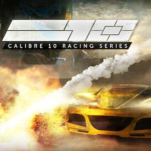 Calibre 10 Racing