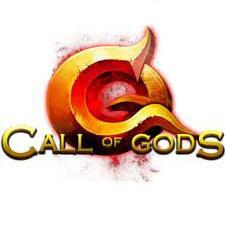 Call of Gods 2