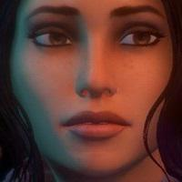 Dreamfall Chapters Book II: Rebels