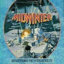 Midwinter HD
