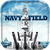 Navy Field Mobile