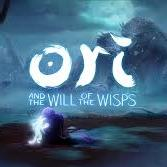 Ori | The Will of the Wisps