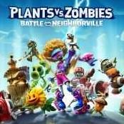Plants vs. Zombies: Battle for Neig...