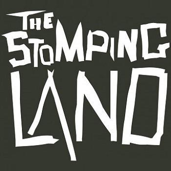 Stomping Land, The