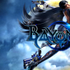 Bayonetta - A release trailer for the reissue series Bayonetta to Switch