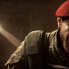 Tom Clancy's Rainbow Six Siege - Trailer fighter Maestro from Para Bellum for Rainbow Six Siege