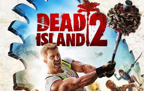 The release of Dead Island 2 moved to 2016 Dead Island 2