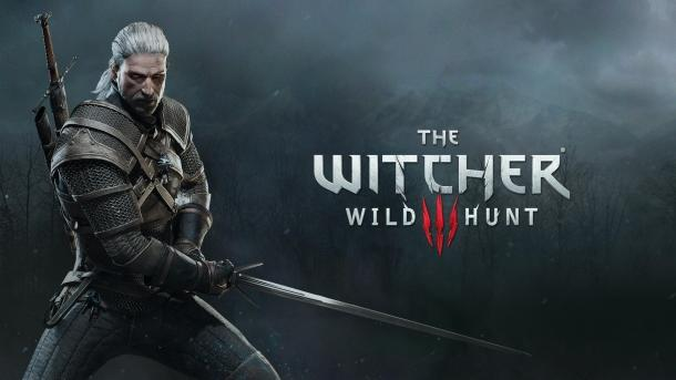 Trailer add-ons for The Witcher 3: Wild Hunt The Witcher 3: wild hunt