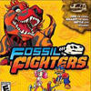 Super Fossil Fighters