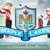 Kinect Sports: Season Two Maple Lakes