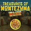 Treasures of Montezuma: Blitz