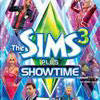 Sims 3 Plus Showtime, The