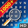 1000+ Word Search