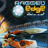 Ragged Edge Extended