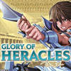 Glory of Heracles