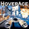 Hover Ace