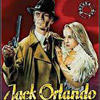 Jack Orlando: A Cinematic Adventure - Director's Cut