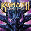 Kohan 2: Kings of War