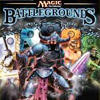 Magic: the Gathering - Battlegrounds
