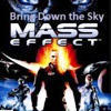 Mass Effect. Bring Down the Sky
