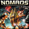 Project: Nomads