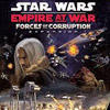 Star Wars: Empire at War – Forces of Corruption