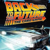 Back to the Future: The Game Ep1. It\'s About Time