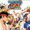 Tatsunoko vs. Capcom: Ultimate All-Stars