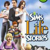 Sims: Life Stories