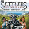 Settlers: Heritage of Kings - Legends