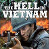 Hell in Vietnam