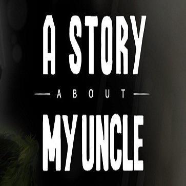 A Story About My Uncle