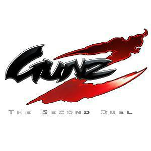 GunZ 2: The Second Duel