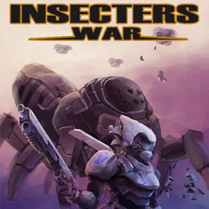 Insecters War