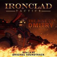 Ironclad Tactics: The Rise of Dmitry
