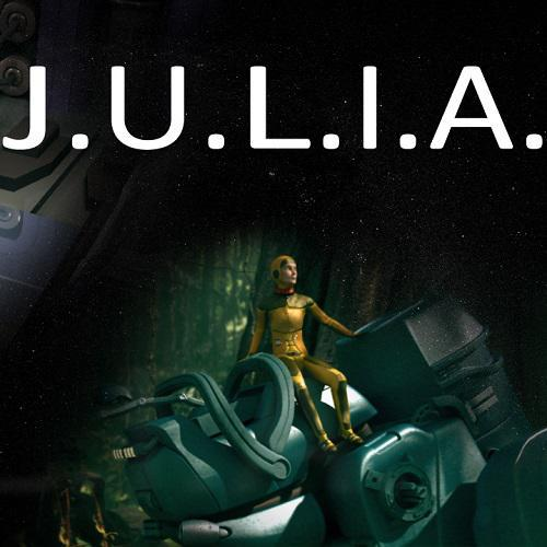 J.U.L.I.A. Enhanced Edition
