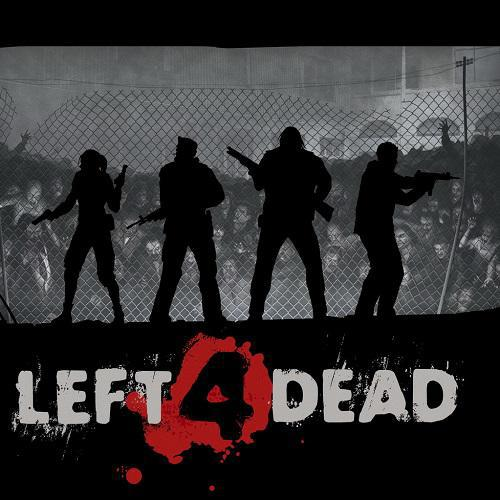 Left 4 Dead: Survivors