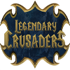 Legendary Crusaders