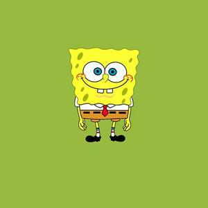 SpongeBob: Hero Pants