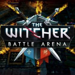 Witcher: Battle Arena, The