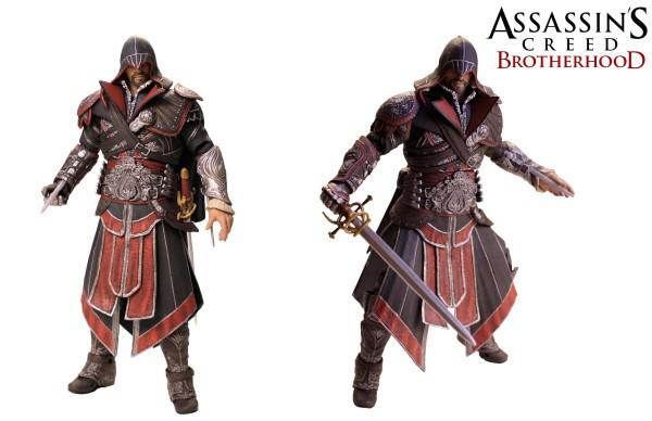 ������� Assassin's Creed ������ Assassin's Creed: Revelations