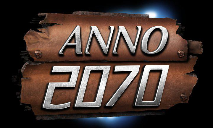 ANNO 2070 - Walkthrough Trailer