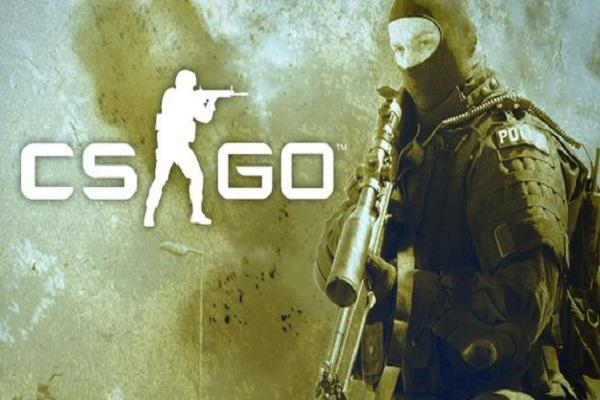 Counter-Strike: Global Offensive в действии
