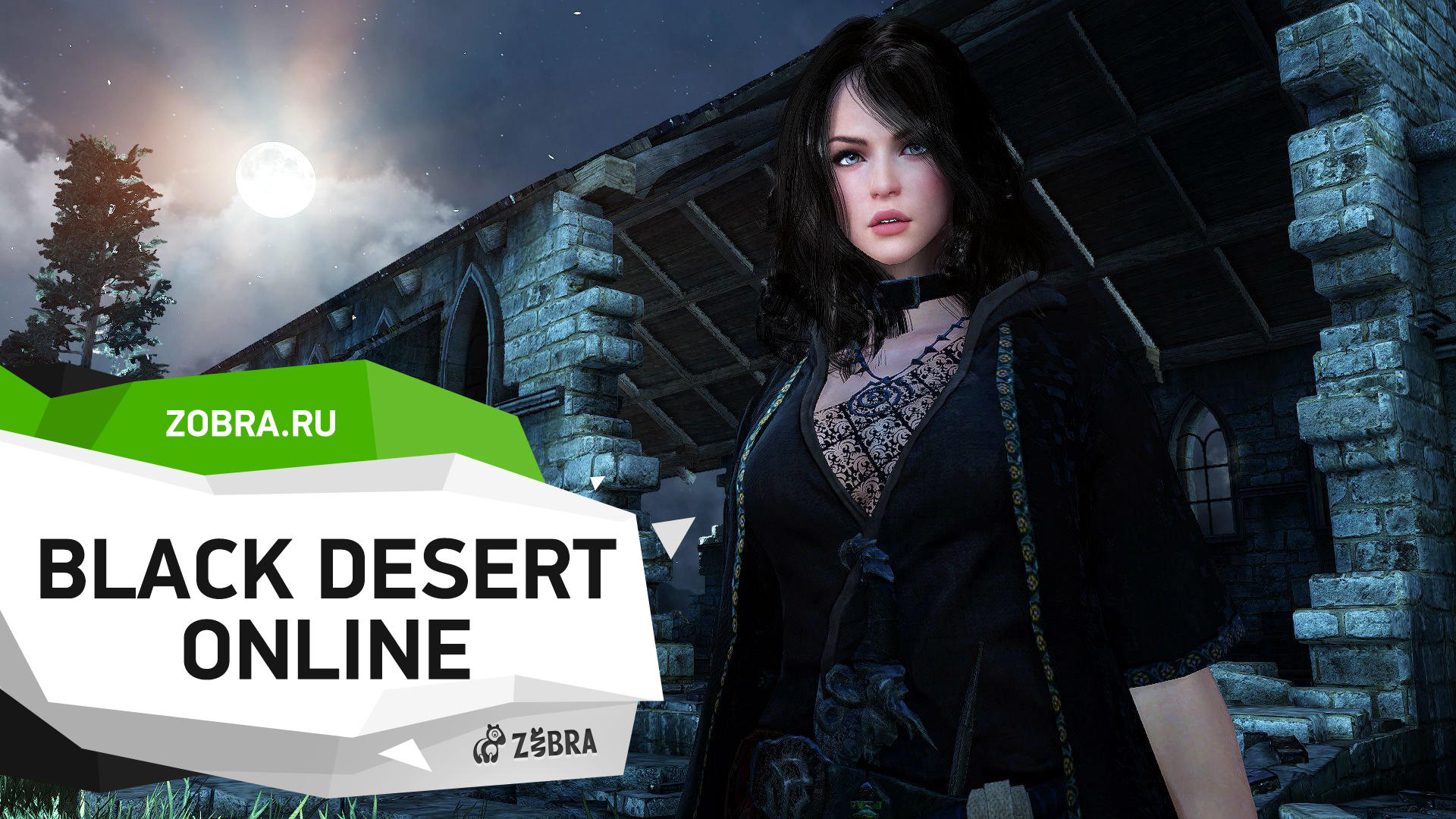 can't connect to black desert online