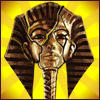 Curse of the Pharaoh. In the quest for Nefertiti